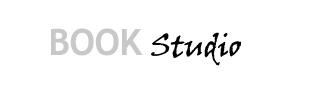 lienbookmodel.jpg (26983 octets)