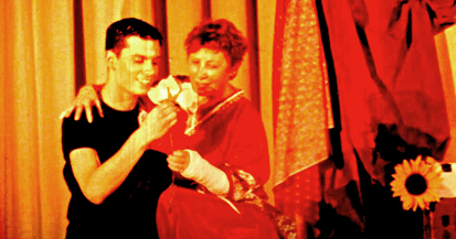 duo3fleurs.JPG (199893 octets)
