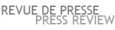 lipress.jpg (33062 octets)
