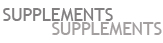 lisupplements.jpg (32457 octets)