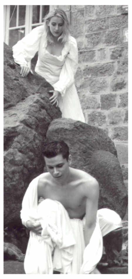 narciss2.jpg (41146 octets)